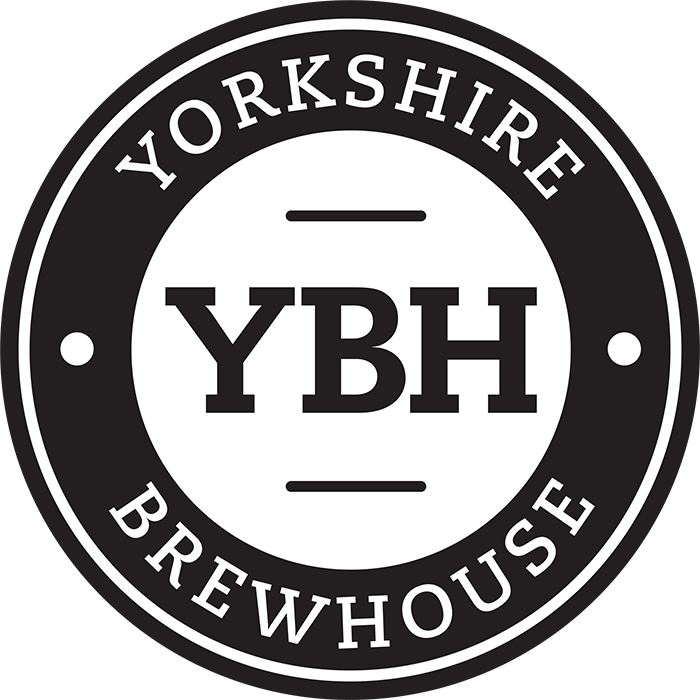 Yorkshire Brewhouse
