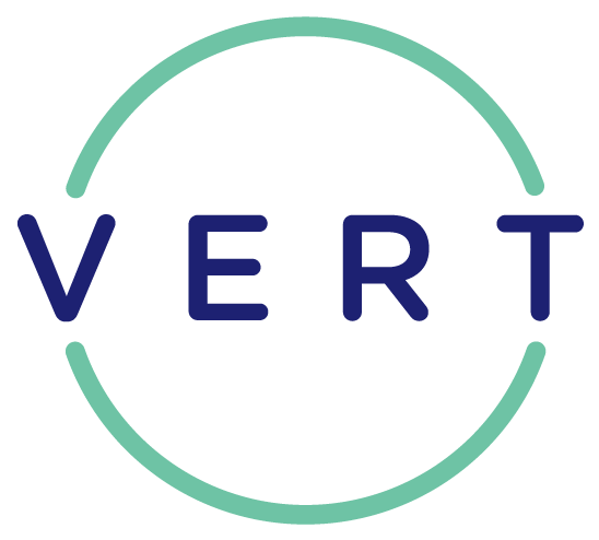 Brand New - Vert